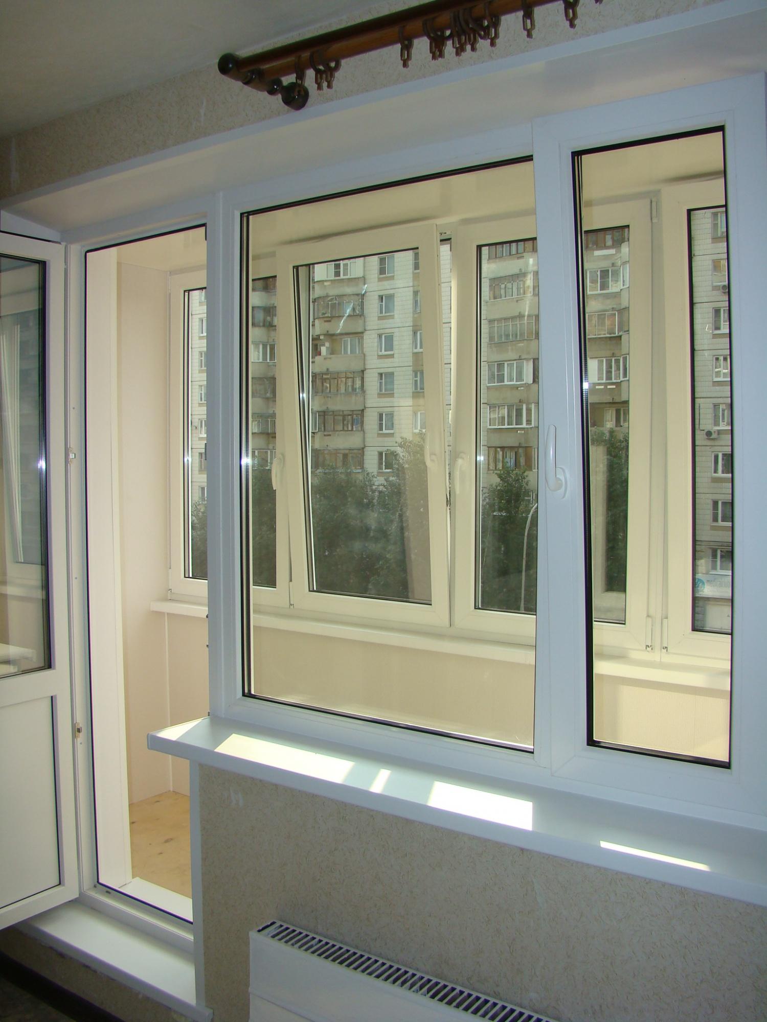 Пластиковые окна волгоград: цены от производителя.